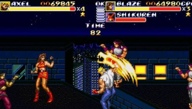 Streets-of-Rage-Remake-Bombergames-2