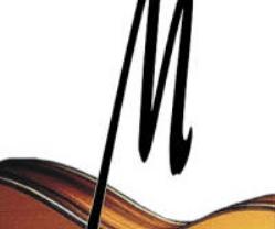 Associazione Musicare