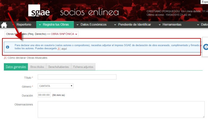 SGAE_RegNewWork03_OperaCoautoria