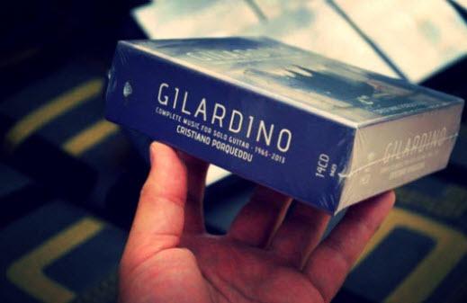 Guitart-premio-gilardino-porqueddu-brill