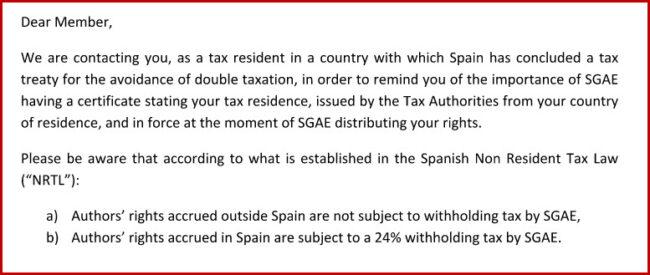 Certificazione-Residenza-Fiscale-SGAE-2